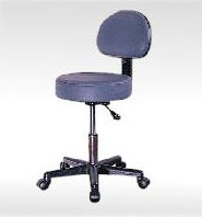 Table de Massage / Tabouret
